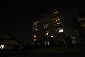 ウィズ大宮 (12)
