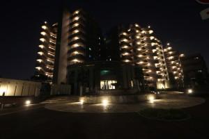 グランファースト夜景 (2)