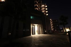 グランファースト夜景 (3)