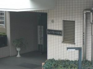 大宮区三橋4-514-1 ビューパレー大宮西250万 (4)