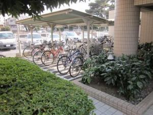北区盆栽町375-4 コスモ大宮公園 (4)