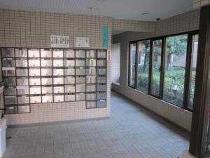 北区盆栽町375-4 コスモ大宮公園 (5)
